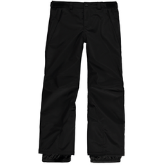 Kids Anvil Pants Marl Brown