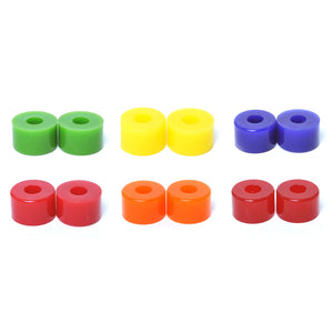 APS Standard Barrel Bushings - Stoked Boardshop  - 1