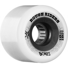 Hardcore Bushings (4)