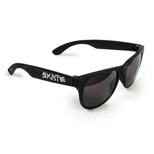 Skate and Destroy Sunglasses - Stoked Boardshop  - 1