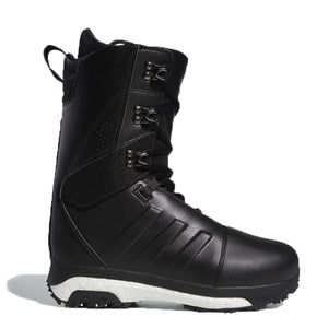 Tactical ADV Black/Black/White
