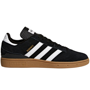 Busenitz Pro Core Black/ Footwear white/Gold Metallic