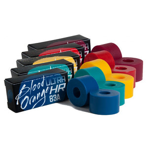 Ultra HR Barrel bushings - Stoked Boardshop