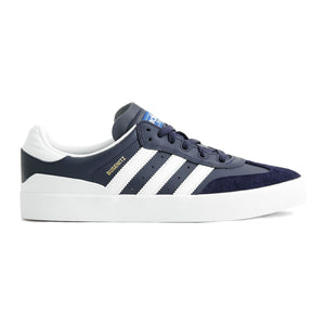 Busenitz Vulc RX Collegiate Navy/White/Blue