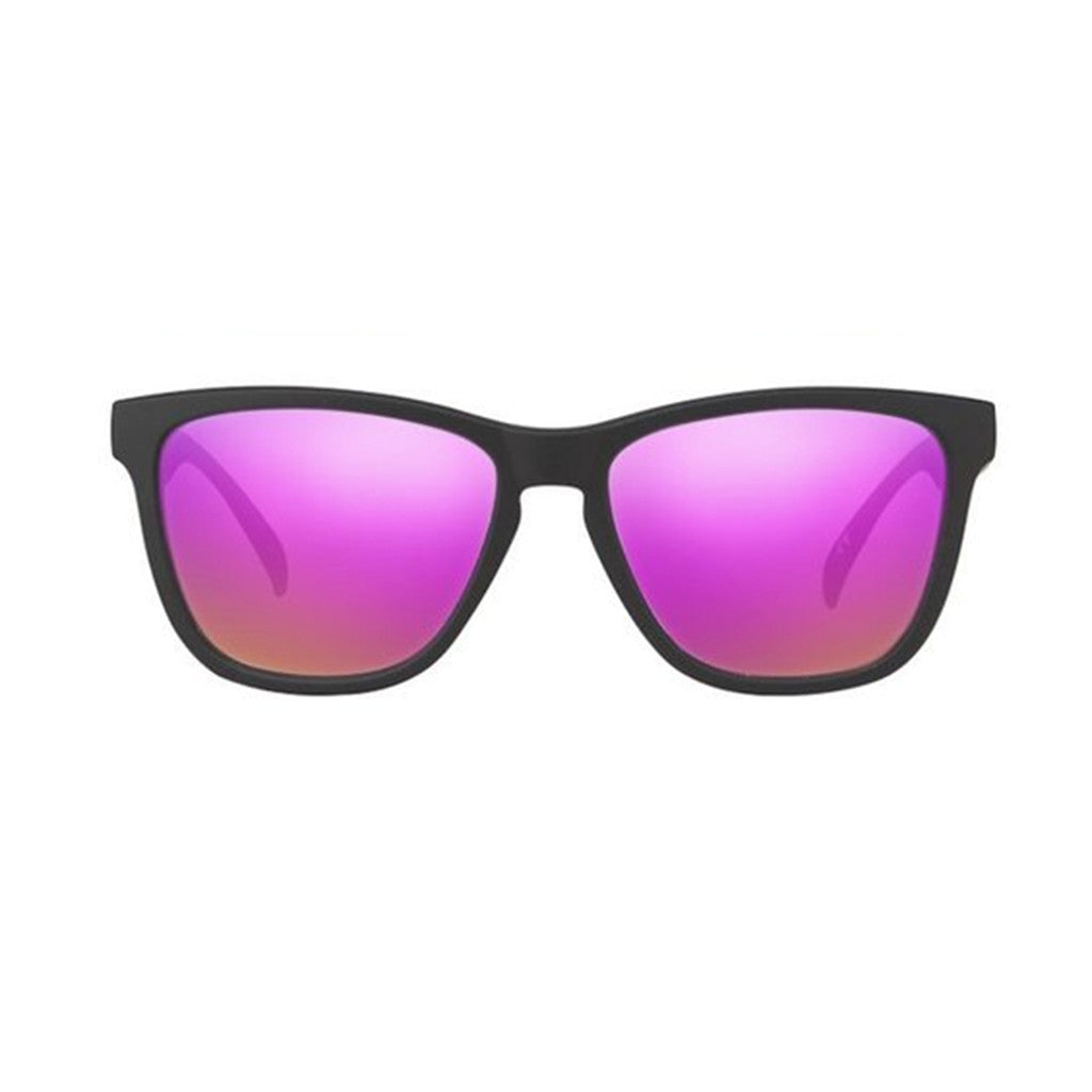 Cake Polarized Black/Pink