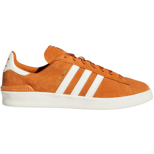 Campus ADV Tech Copper / Chalk White / Gold Metallic