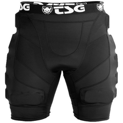 Triple Eight Street Elbow Pads