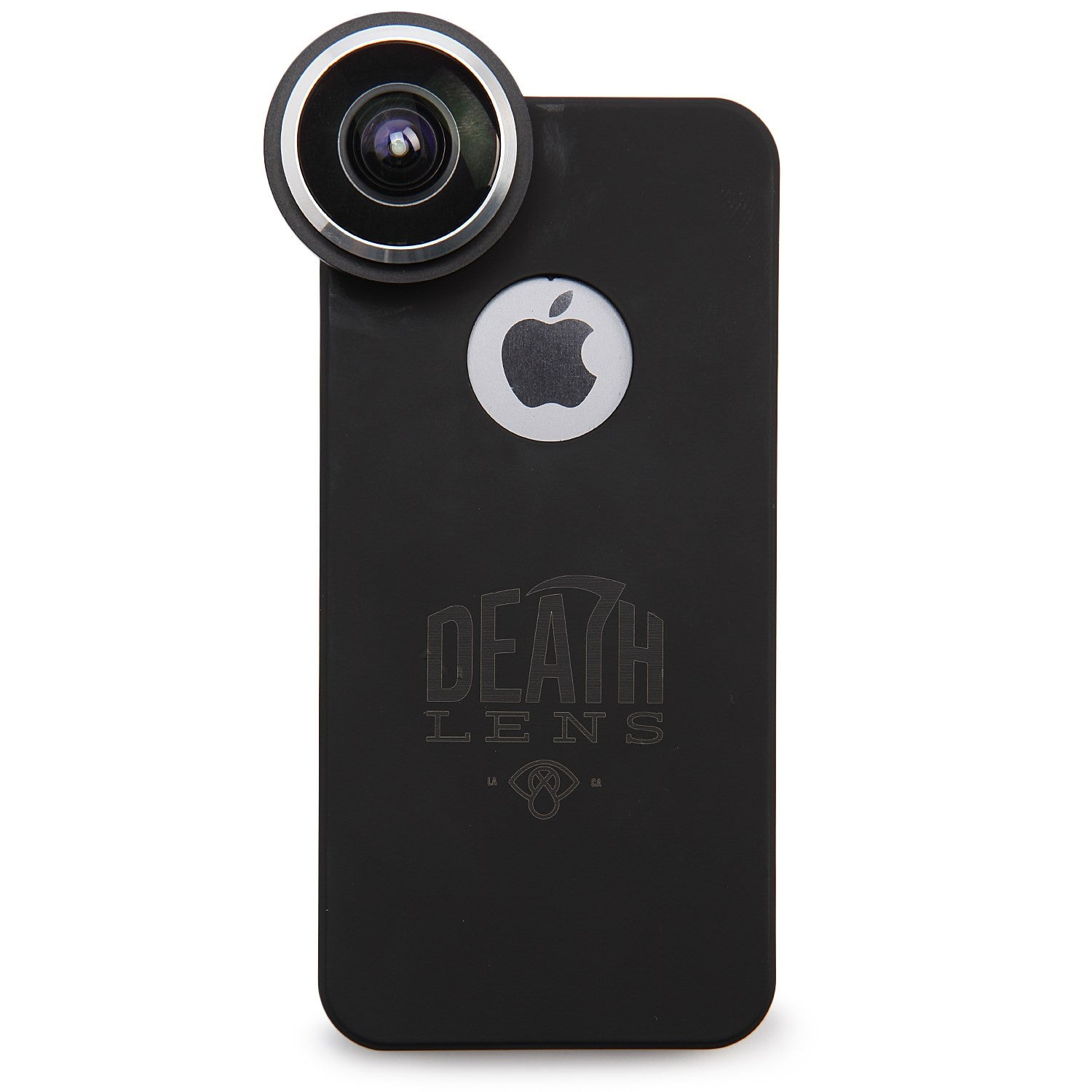 Death lens - Stoked Boardshop  - 1