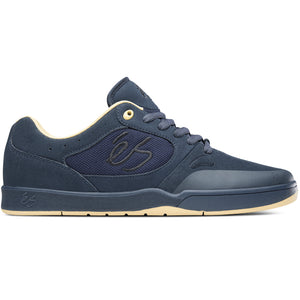 Swift 1.5 Navy/yellow