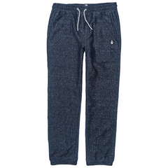 Kids 2 x 4 Twill 5 pocket pant charcoal