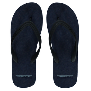 FM Friction Flip Flop Navy Night - Stoked Boardshop