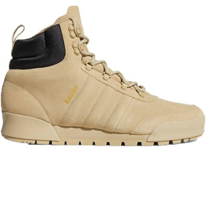 Jake Boot Rawgold/Cblack/goldmetal