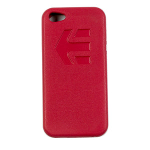 Sti Evolution Iphone 5 / 5s / red cover - Stoked Boardshop
