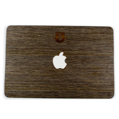 "Lastu Macbook 15"" cover Visa"