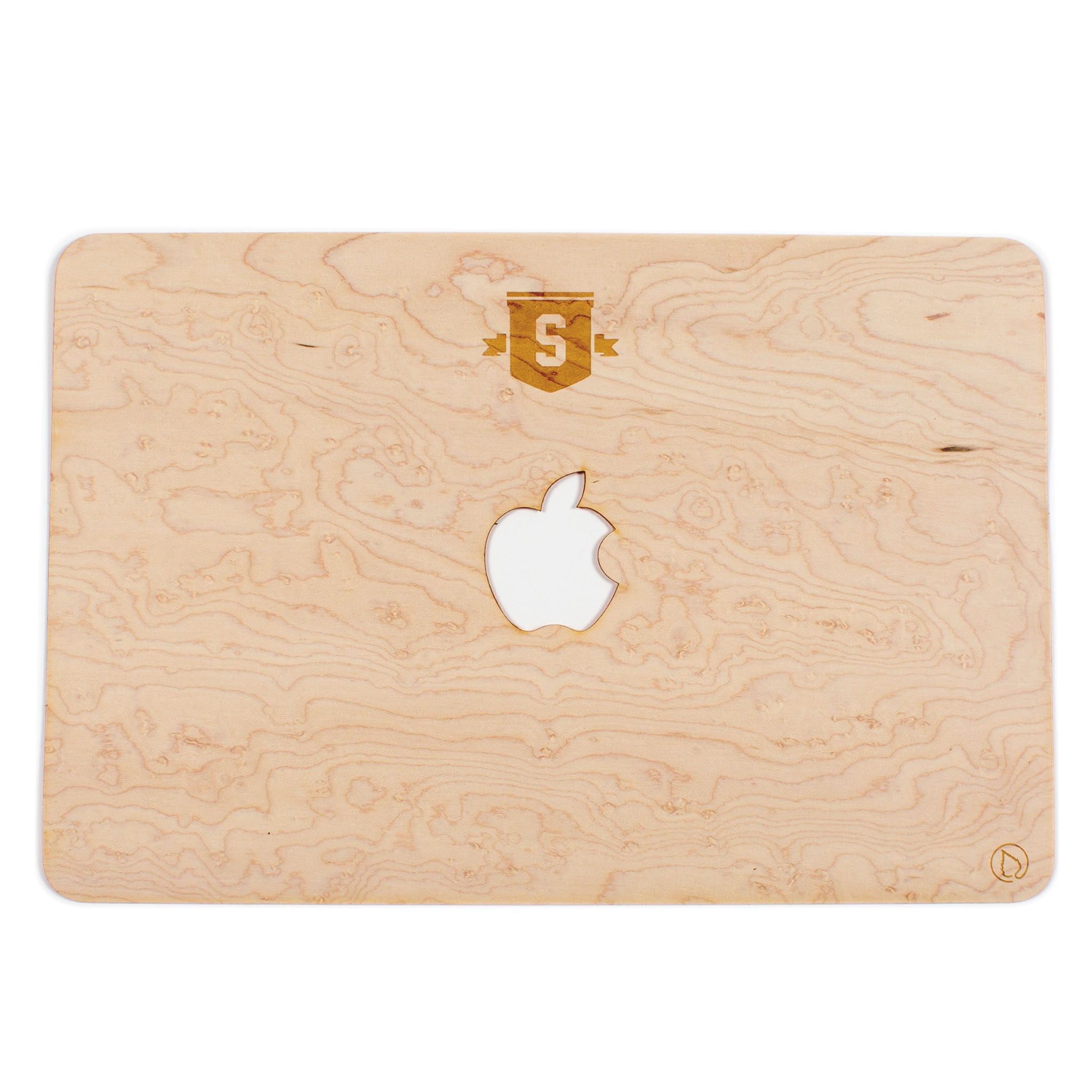"Lastu Macbook 15"" cover Visa - Stoked Boardshop"