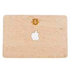 "Lastu Macbook 13"" cover Kelo"