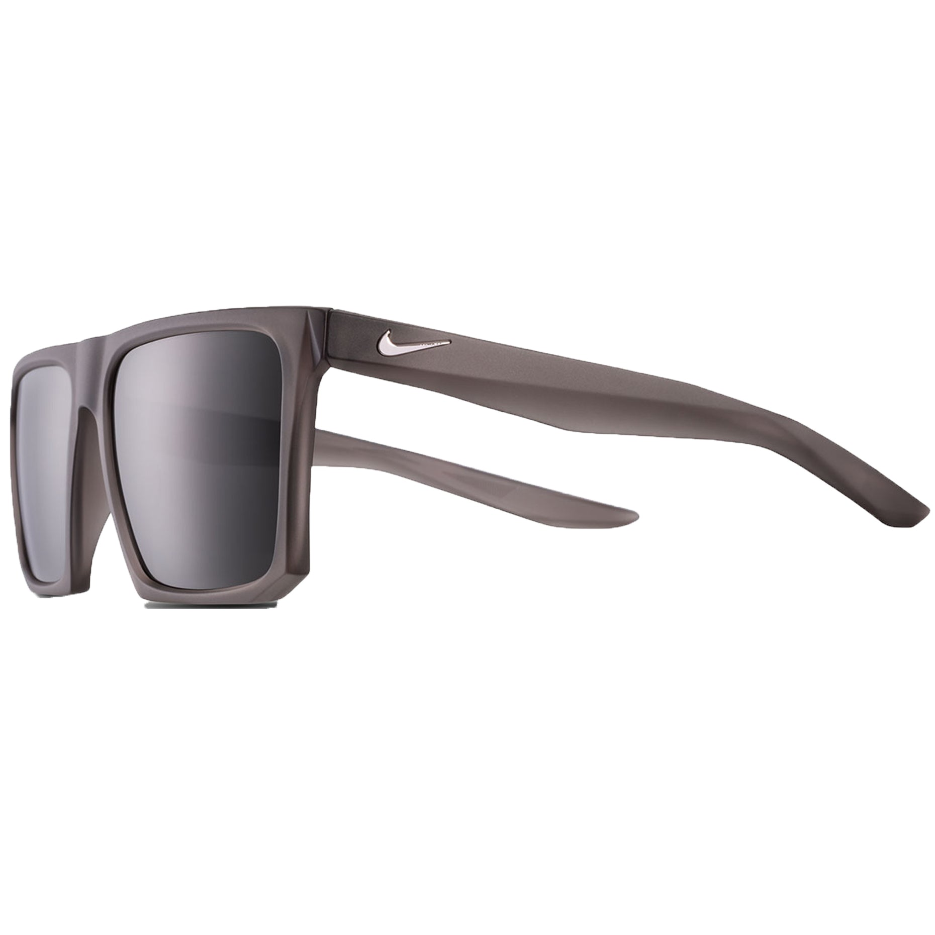 Ledge Matte gunsmoke Gunmetal/Dark Grey lens