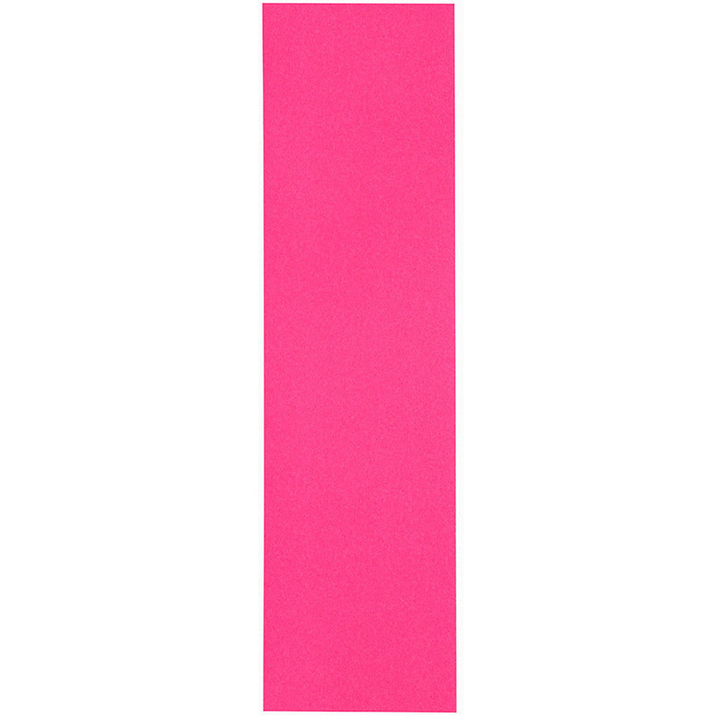 Colored Griptape Neon Pink