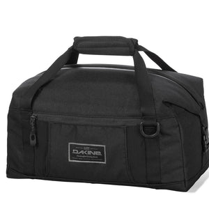 Party cooler 15L black - Stoked Boardshop  - 1