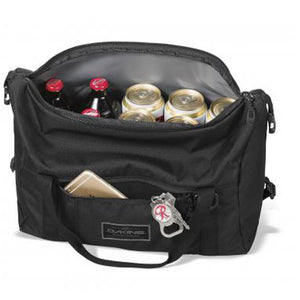 Party cooler 15L black - Stoked Boardshop  - 2