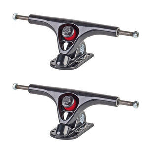 V2 180mm Trucks - Stoked Boardshop  - 1