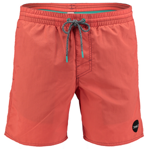 PB Vert shorts Burnt Sienna - Stoked Boardshop