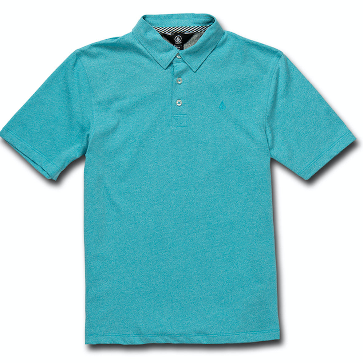 Youth Wowzer Polo CYB