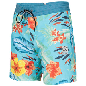 Safari Jammer Short BTU - Stoked Boardshop