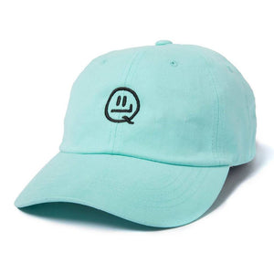 Bryant dad hat mint