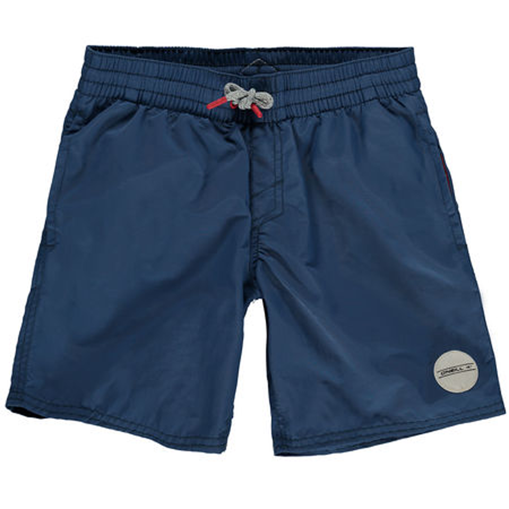 PB Vert Shorts True Navy - Stoked Boardshop