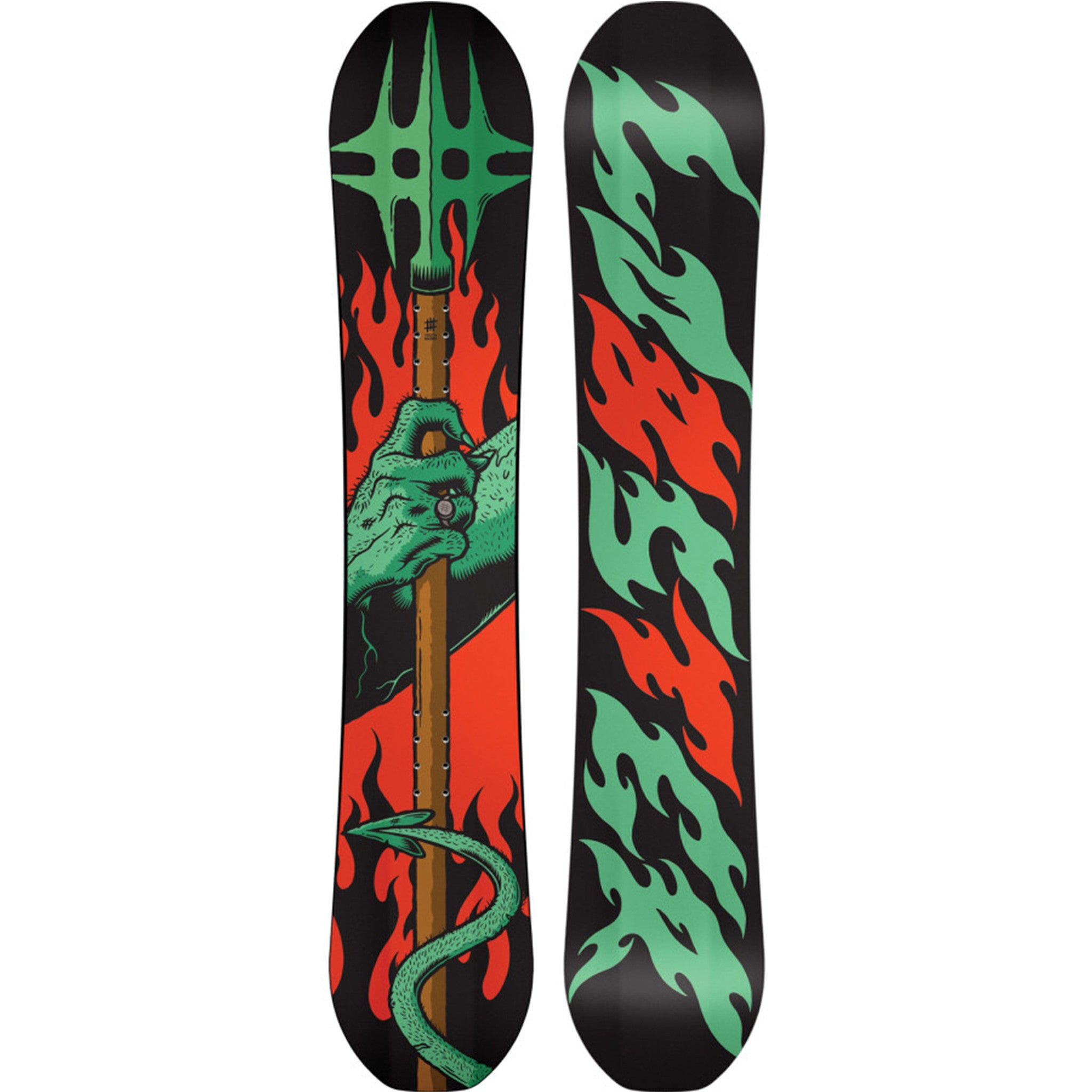 Youthboard - Stoked Boardshop