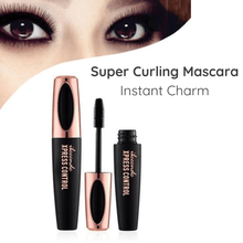Load image into Gallery viewer, 4D Silk Fiber Lash Mascara | JV Outlets