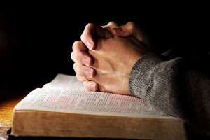 The Benefits of A Daily Devotional