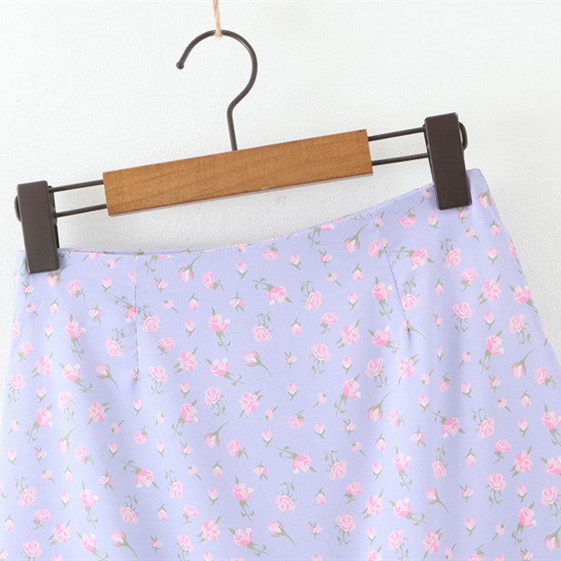 I Love Madly In Details // Skirt (4556691439667)