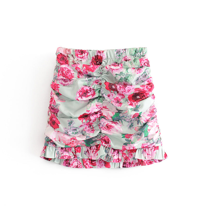 Love Of My Life // Skirt (4576414203955)