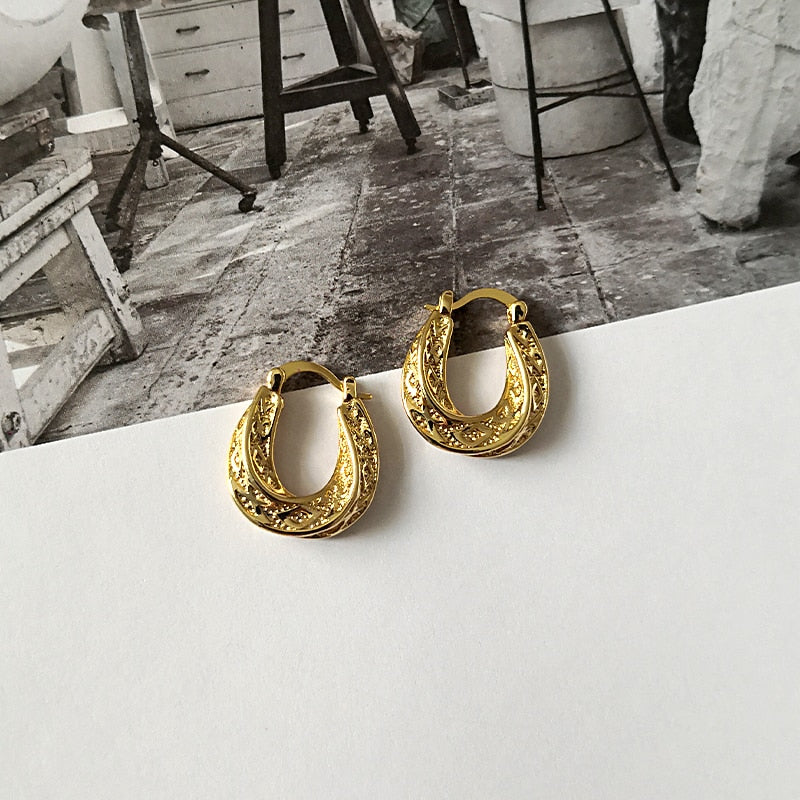Mara // Earrings (4534713122867)