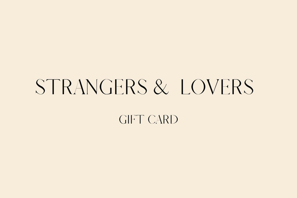 Gift Card (4509452664883)