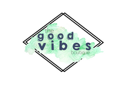 The Good Vibes Boutique