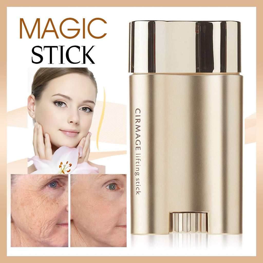 Magic Firming Stick