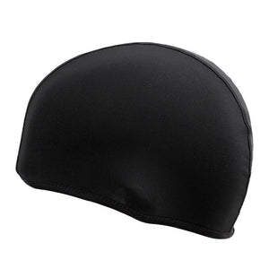 Motorcycle Helmet Inner Cap - 1pc/ 2pcs