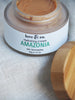 Amazonia Hydrating Cream