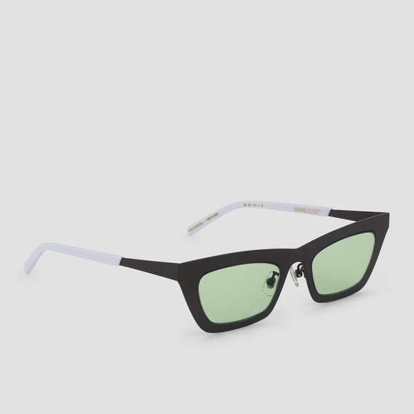 Max Volume Sunglasses by Bonnie Clyde