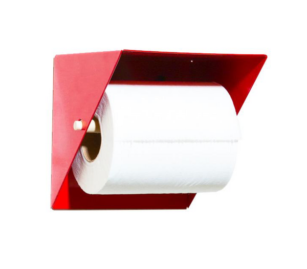 Toilet Paper Holder by New Made LA