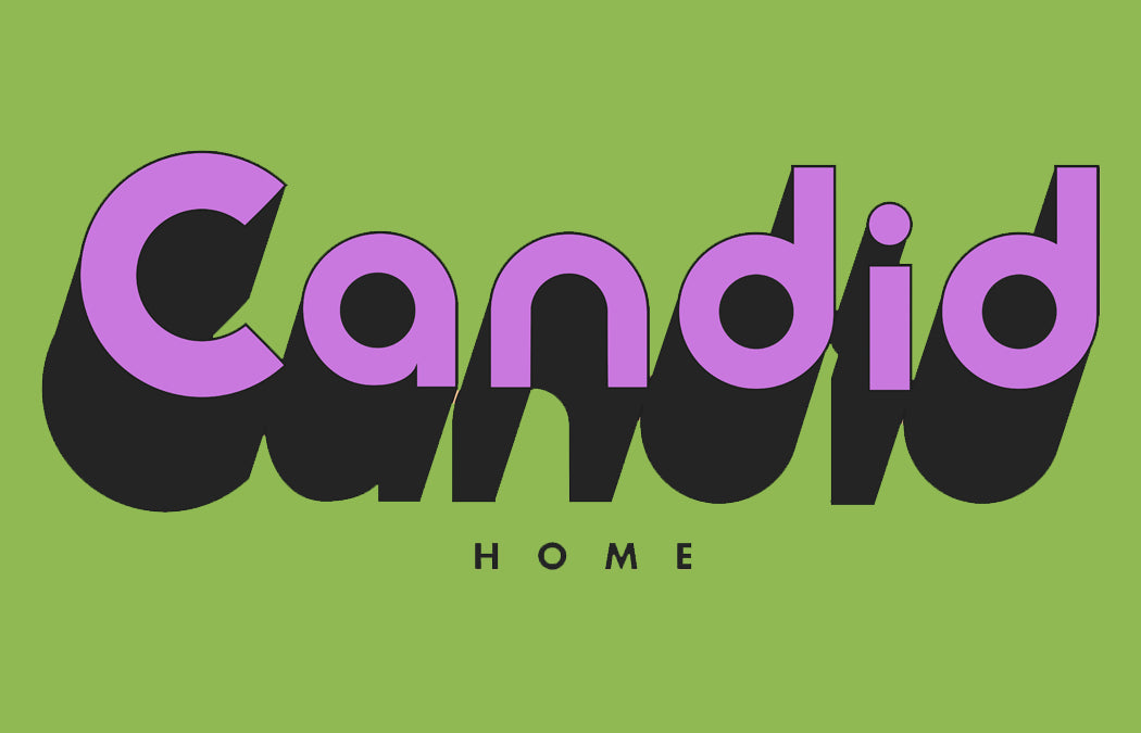 Candid Home E-Gift Card