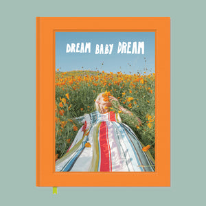 Dream Baby Dream - Jimmy Marble