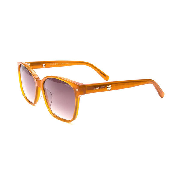 Jenny Sunglasses by Machete - 2 Colors Available