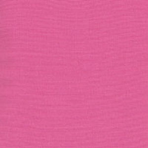 Pink (Candy) Cotton Solid Quilt Fabric