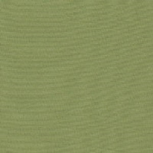 Green (Grass) Cotton Solid Quilt Fabric