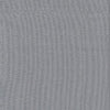 Grey (Pewter) Cotton Solid Quilt Fabric