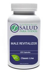 Male Revitalizer